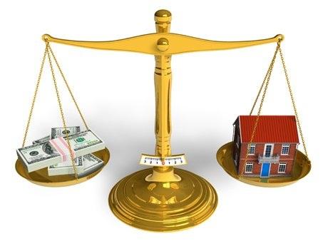 Separación de bienes - Dereccho Abogados