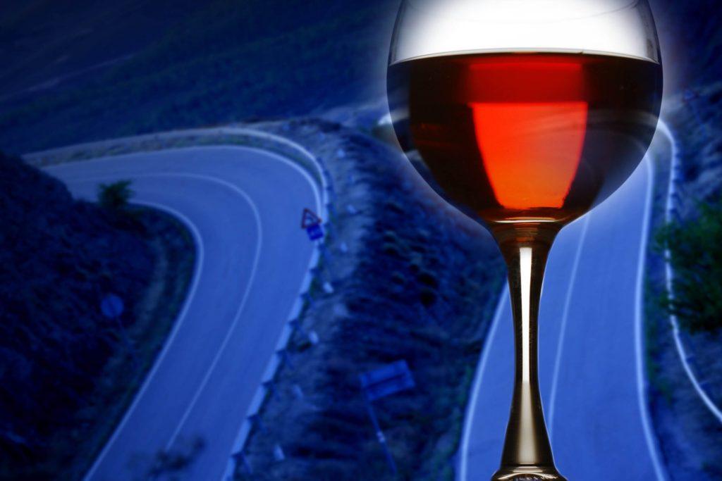 test de alcoholemia - Dereccho Abogados