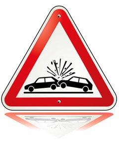 abogados badajoz accidente tráfico