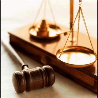 abogados badajoz cáceres costas