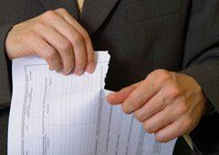 abogados badajoz caceres contratos