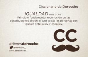 Abogados Badajoz Caceres Igualdad