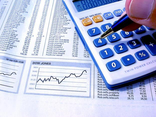 abogados badajoz caceres obligaciones contables