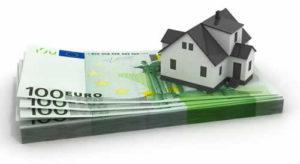abogados badajoz cáceres hipoteca