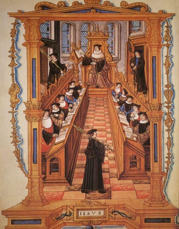 abogados badajoz cáceres nulidad eclesiástica