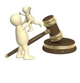 abogados badajoz caceres pensión de alimentos