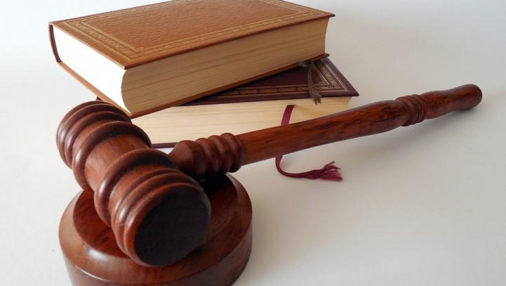 abogados badajoz caceres divorcio