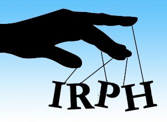 abogados badajoz caceres IRPH