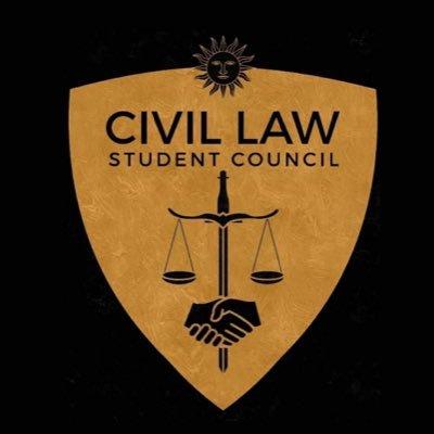 abogados badajoz caceres derecho civil