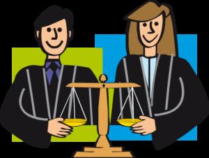 abogados badajoz caceres consultas