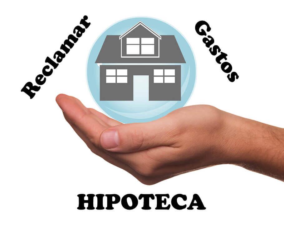 abogados badajoz caceres gastos hipotecarios