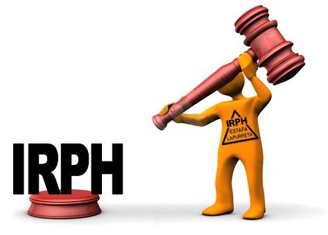 abogados caceres badajoz IRPH