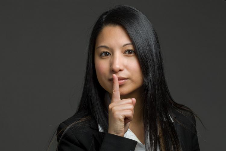abogados badajoz caceres secreto profesional