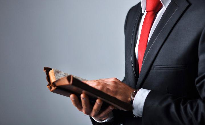 abogados badajoz caceres cambio de abogado letrado