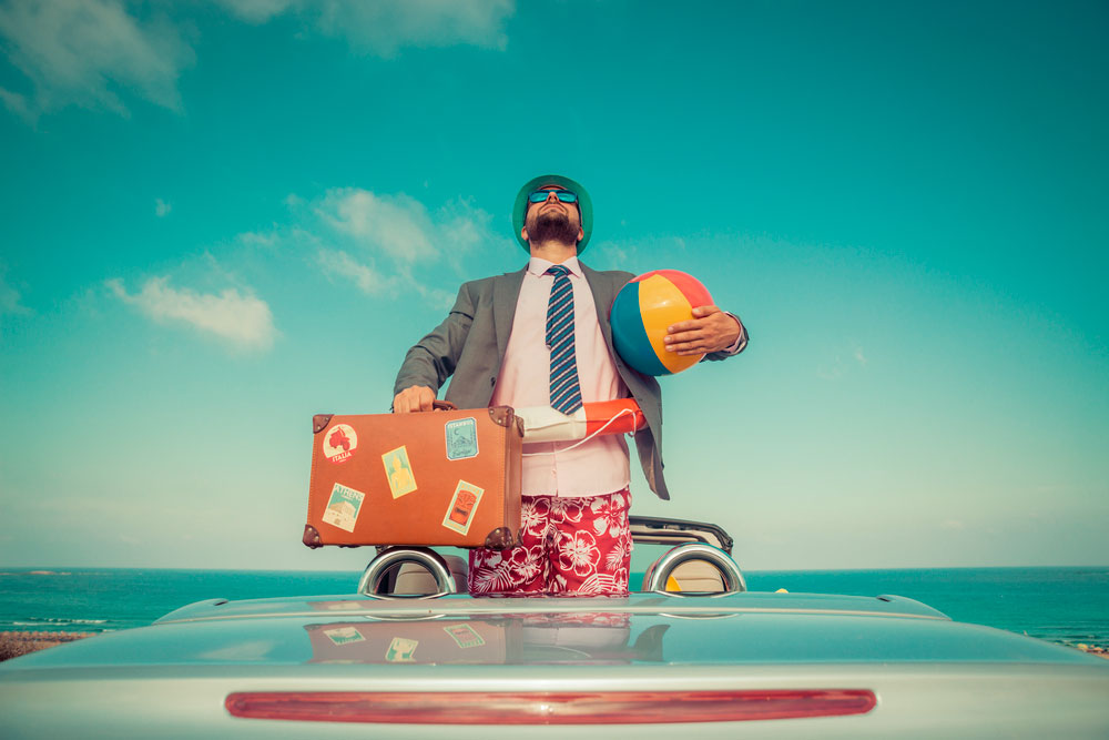 abogados badajoz caceres vacaciones
