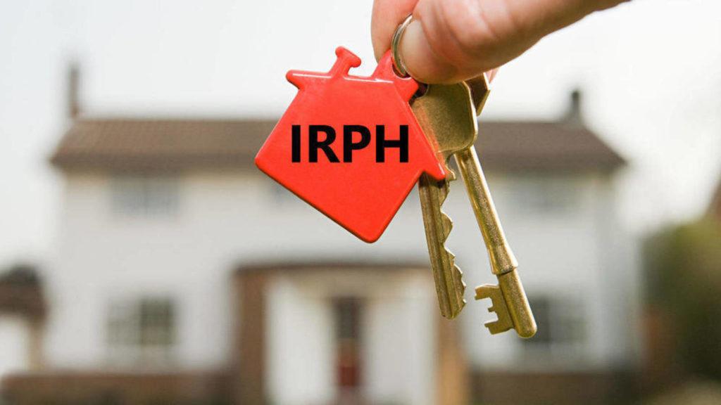 Abogados Cáceres IRPH
