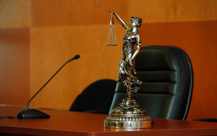 derecho civil sucesiones herencias